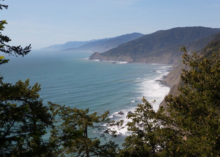 Lost Coast Photography